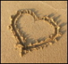 i_valentinka userpic