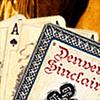 Denver Sinclair Logo