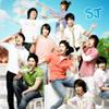 SJ Full House