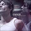 танцующий бог