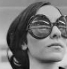 monnty: очки