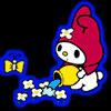 comet userpic
