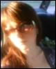 ksanty_20 userpic