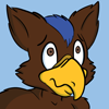 Eaglebird: wtf