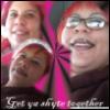mrsluckett userpic