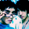 .::YeWook A Day...♥::.