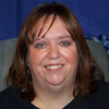 Jennifer E. Thomas [userpic]