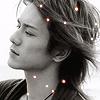 kei621 userpic