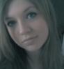 sophie_blase userpic