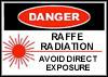 ReginaGiraffe: Raffe Radiation - Heuradys