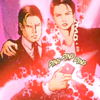 Powerboy and Little Barda, BFF Barda