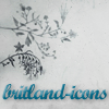 britland_icons userpic