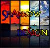sparrow_design