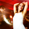 fluffybkitty: echo - dancing