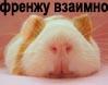 gelda_m userpic