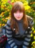 marishka555 userpic