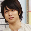Pattaya the forever fangirl ♥: wuffy Sho-chan
