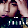 oh_god_key userpic