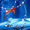 bambi leap