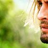 Krissy: Lost: Sawyer: Concern