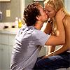10 days kiss