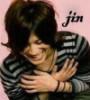 jnooon