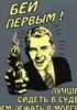 petrov_kh userpic