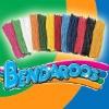 bendaroo userpic