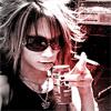 kiaki userpic