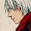 [doujin] i've got the demons in me