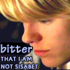notsisabet userpic