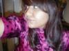 ilove_her userpic