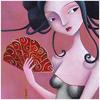 Art - Sybile