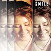 FF - Kaylee Smile