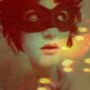 rosa_g: mask