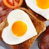 salt_of_the_egg userpic