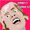omg_comics