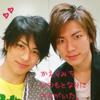 tiramiku_holic userpic