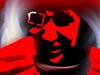 ilish_dropoff userpic