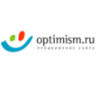 optimismru