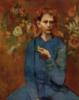 glumboy userpic