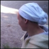ronja_liek userpic