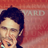 James Franco joint