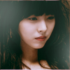 yeonhee;; default