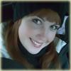 damwen userpic