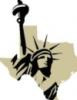 lp texas