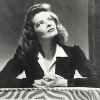 It Was The Epoch Of Incredulity: Katherine Hepburn