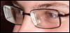 О_очки