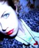 precious_trash userpic