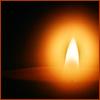 silvertwi: candle